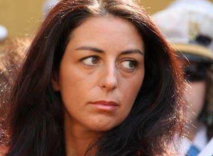 Sarà l'attuale Vice Sindaco della giunta Bonini Caterina Campani la candidata del Partito Democratico barghigiano