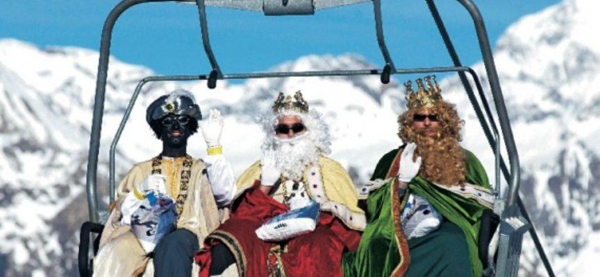 I Re Magi sono realmente esistiti?