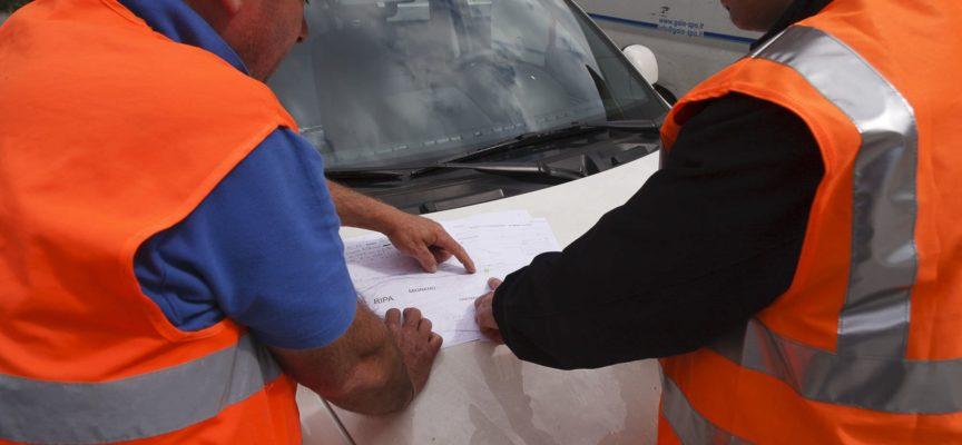 saranno effettuati lavori sulla rete principale dell'acquedotto servente il Capoluogo del Comune di Pietrasanta.