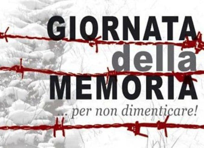 """CASTIGLIONE DI GARFAGNANA –  LA MOSTRA –  1938 il banco vuoto-le leggi razziali nella scuola in Provincia di Lucca"""""""