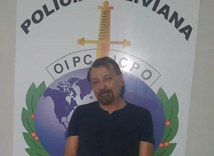 Cesare Battisti catturato in Bolivia: arrestato da agenti dell'Interpol. Estradizione vicina