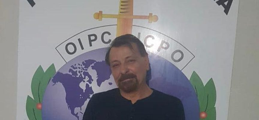 Cesare Battisti catturato in Bolivia: arrestato da agenti dell'Interpol. Estradizione vicina