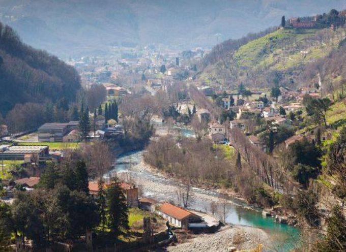 Convocato il Consiglio Comunale di Bagni di Lucca il 24 gennaio