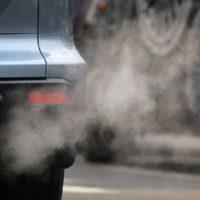 CAPANNORI – La lotta allo smog non si fa mettendo in difficoltà i cittadini, soprattutto le fasce più deboli.