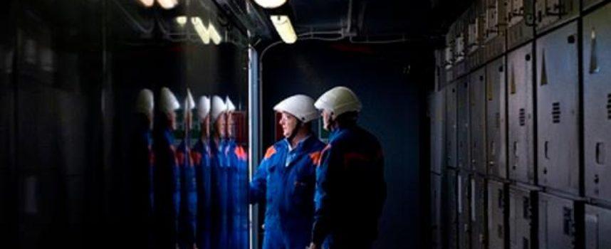 Interruzione dell'energia elettrica a Forte dei Marmi, giovedì 24 gennaio,