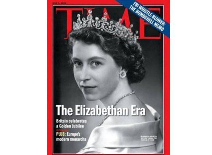 Accadde Oggi, 6 Febbraio 1952: Elisabetta II diviene Regina