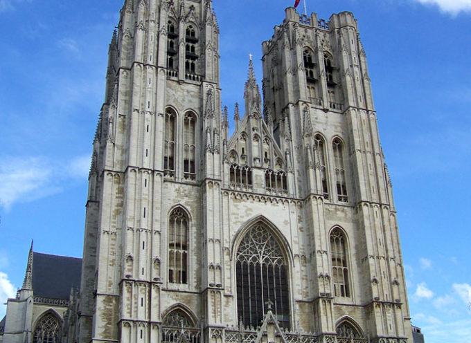 Il Santo del giorno, 8 Gennaio: S. Apollinare di Gerapoli, vescovo – S. Gudula, vergine, patrona del Belgio
