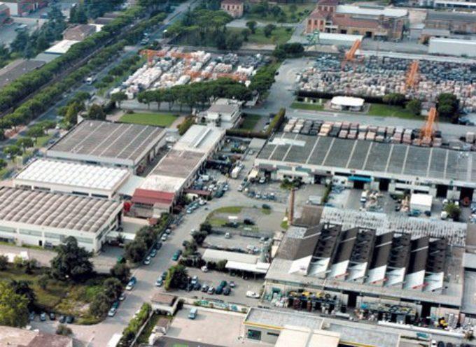 Area crisi Massa-Carrara: 4,6 mln di euro per scorrimento graduatoria protocolli insediamento