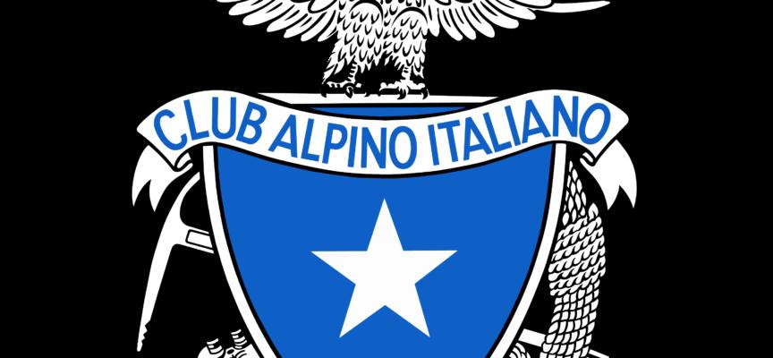 clup alpino italiano  – la serata degli auguri