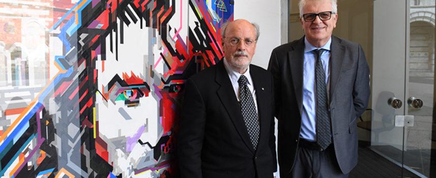 LUCCA, arte, FBML: Dentro la collezione. Dieci anni di arte contemporanea al Palazzo delle Esposizioni. APRE SABATO – INGRESSO LIBERO