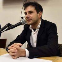 Stato sociale, diritti e lavoro: incontro con Emanuele Felice
