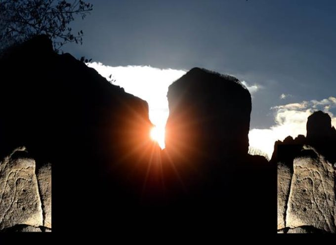 domenica 13 gennaio 2019 Epifania del Pennato evento Solare Apuano a partecipazione gratuita
