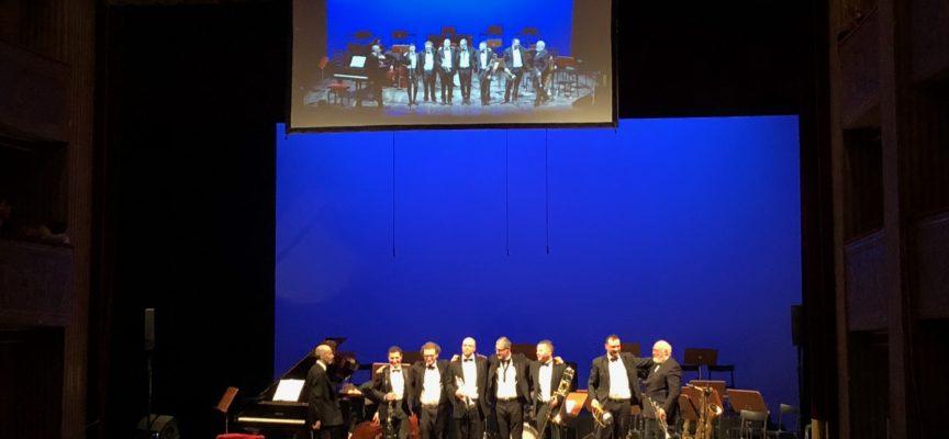 Grande successo per il Cenone – Veglione di Capodanno al Teatro del Giglio di Lucca