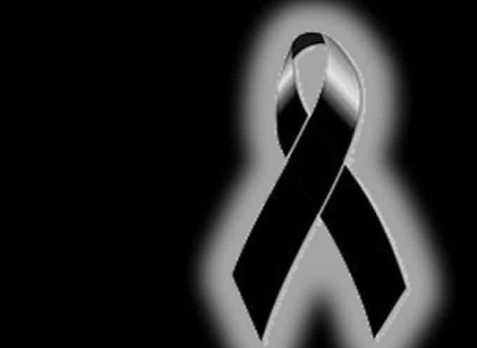 Lutto a lucca, per la scomparsa di Simonetta Simonetti