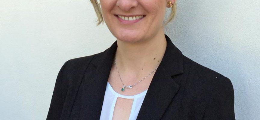 Seravezza – Attività produttive: il vicesindaco Valentina Salvatori nominata alla vicepresidenza del Comitato del Distretto lapideo Apuo-Versiliese
