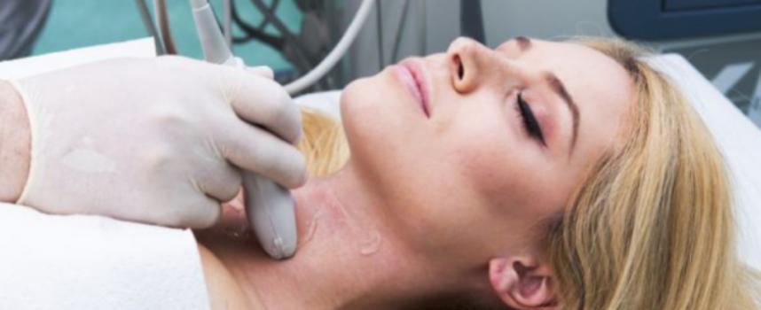 Invalidità e 104: Ora anche per problemi alla tiroide, ipo/iper tiroidismo. Ecco come fare