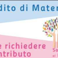 Reddito di maternità: Arriva lo stipendio da 1000 euro al mese per le mamme che non lavorano.