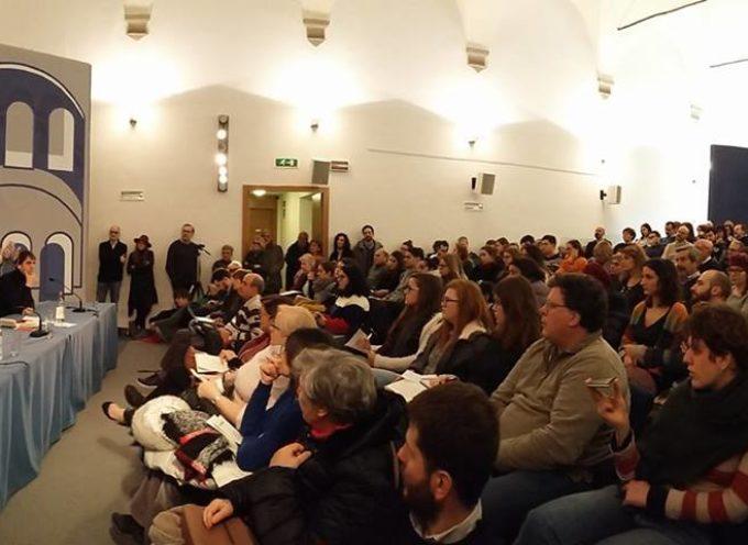 Politiche europee per le migrazioni: Elly Schlein fa il punto a Lucca