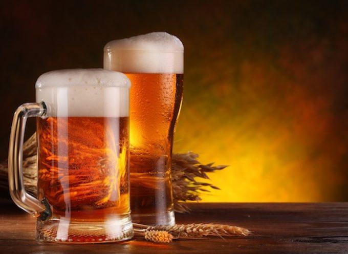 Birra artigianale, accordo Icqrf e Unionbirrai