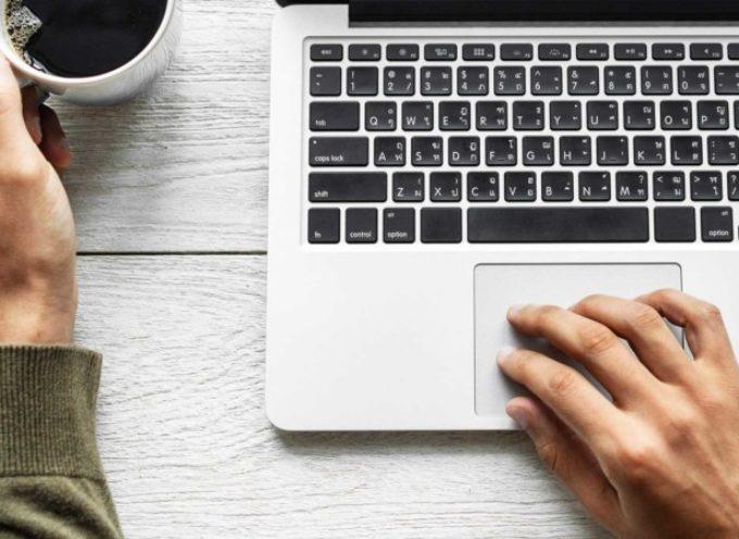 Cia realizza portale per gestione fatturazione elettronica
