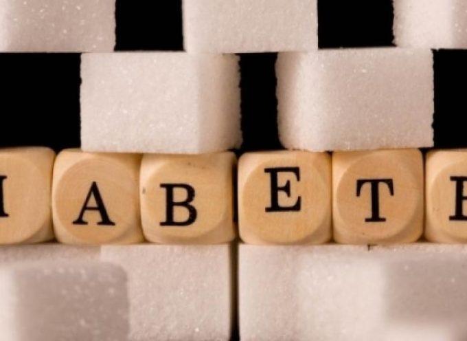 Diabete, allarme dei medici: rischio pandemia