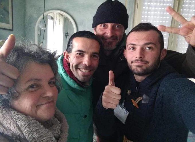 """Viareggio: S.O.S. di Colonia Cristiana. """"Stiamo finendo i fondi, aiutateci ad aiutare"""""""