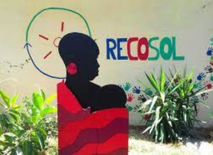 Lucca aderisce alla rete dei comuni solidali ReCoSol che raccoglie trecento comuni italiani per progetti di solidarietà internazionale