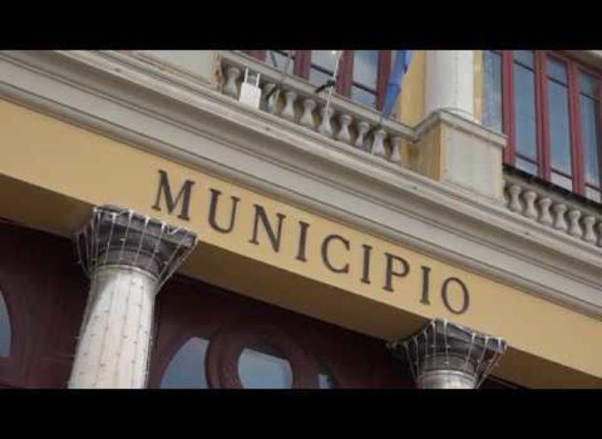 PIETRASANTA – Edilizia: è boom di oneri di urbanizzazione