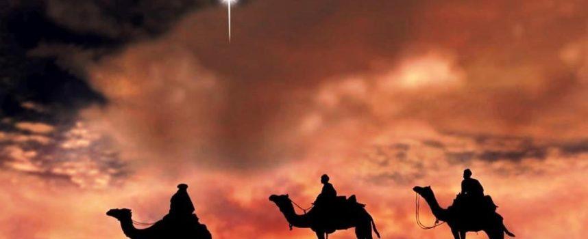 Accadde oggi, 6 Gennaio: le origini della Befana…e qualche considerazione