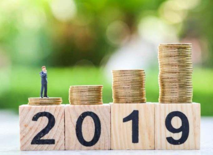 Manovra 2019, tutte le misure e i bonus previsti dalla legge di Bilancio approvata