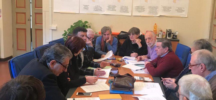 Sindacati e Comune impegnati insieme su welfare, lavoro, lotta all'evasione, appalti e miglioramento dei servizi al cittadino