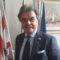 Cartiera Pieretti di Marlia, mozioni Marchetti (FI) in Regione e Provincia  «Subito tavoli istituzionali per preservare occupazione e produzione»