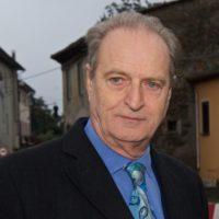 Pista ciclabile Capannori – Lucca: ultimatum del Comune alla ditta esecutrice dei lavori