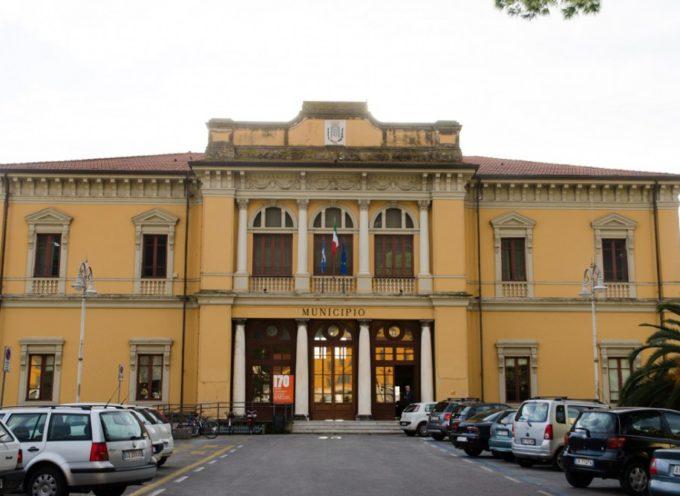 Pietrasanta: al via gli eventi per sostenere il restauro della Chieda dei Frati