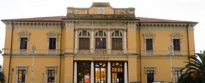 Pietrasanta: Ufficio Anagrafe e Stato Civile, venerdì 22 febbraio chiuso al pubblico