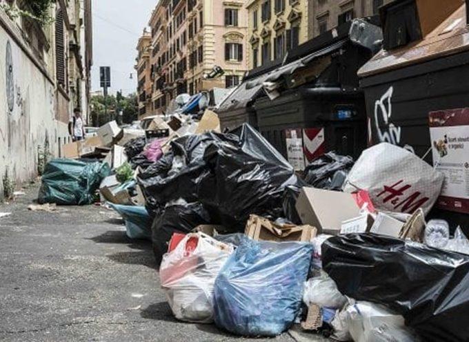 lucca – Agevolazioni tariffarie per riscaldamento e tassa rifiuti: