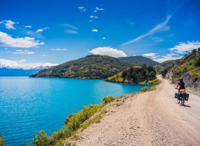Strada delle meraviglie: in Cile il cammino più spettacolare del mondo, nel cuore della Patagonia