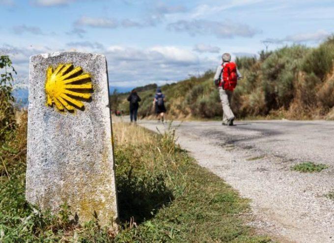 Il cammino di Santiago: percorso, tappe, km e tutto quello da sapere