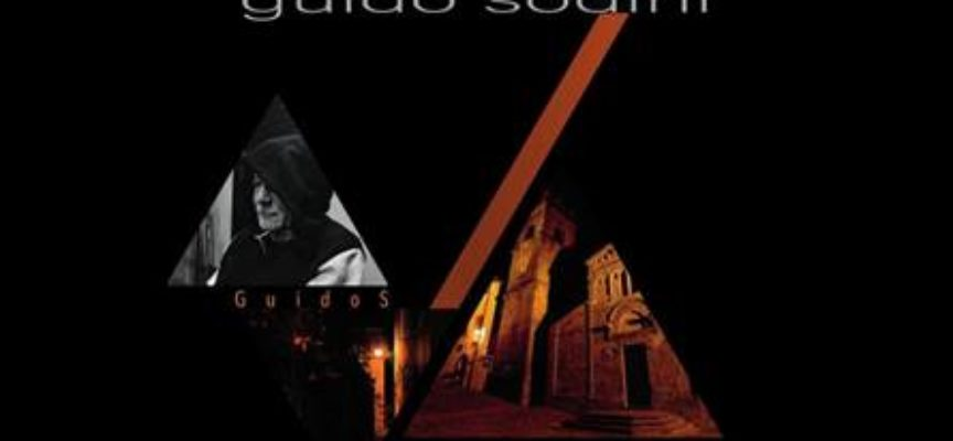 """Al museo Athena sabato 5 gennaio inaugura la mostra """"Scorci notturni"""""""