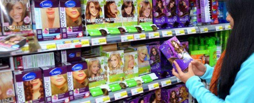Tinture per capelli nocive: i marchi promossi e bocciati