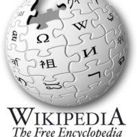 Accadde oggi – Wikipedia diventa maggiorenne, fu lanciata il 15 gennaio 2001