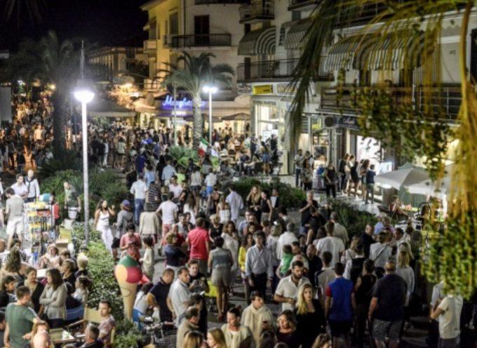 Tonfano: sindaco incontra commercianti via Versilia, rifaremo Piazza XXIV Maggio