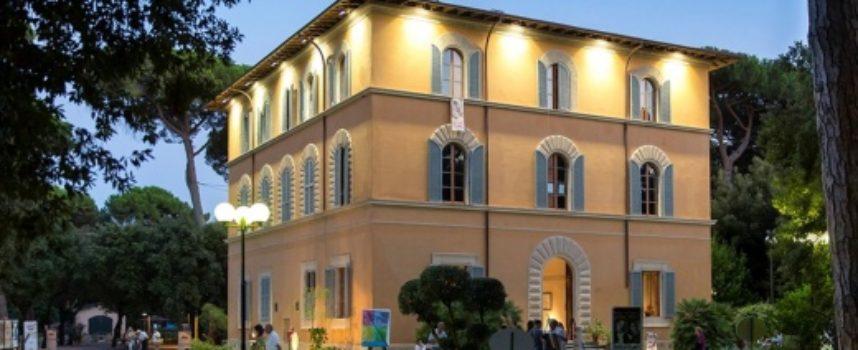 Marina di Pietrasanta – Dalla Versiliana alla Versiliana