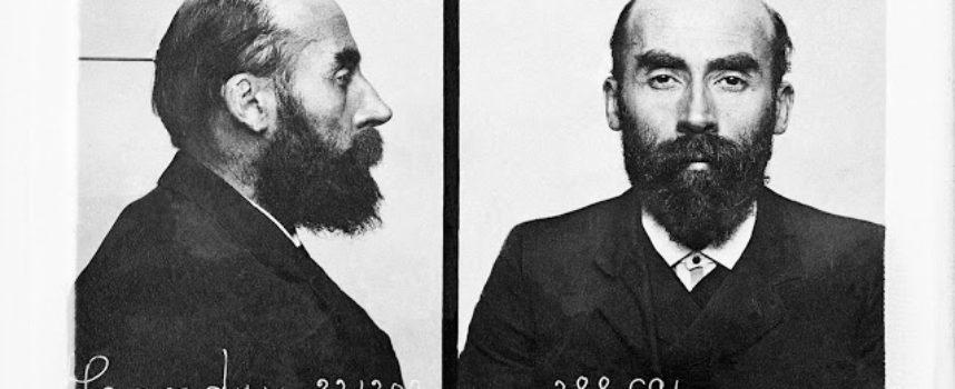 Accadde Oggi, 25 Febbraio: 1922, viene ghigliottinato Landrù