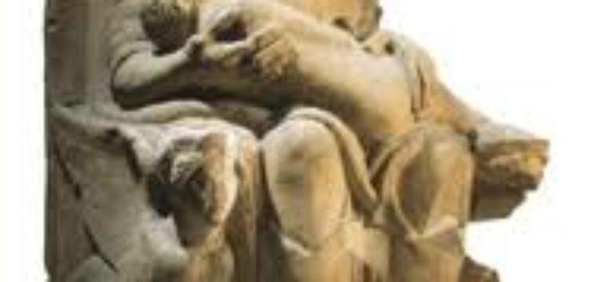 Nell'Antica Roma, 1 Marzo: Feste di Matronalia, in onore della donna e del parto. Le femineae kalendae, antico inizio dell'anno