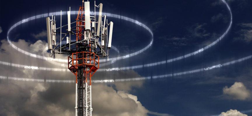 Cellulari: antenne e ripetitori causano tumori delle cellule nervose