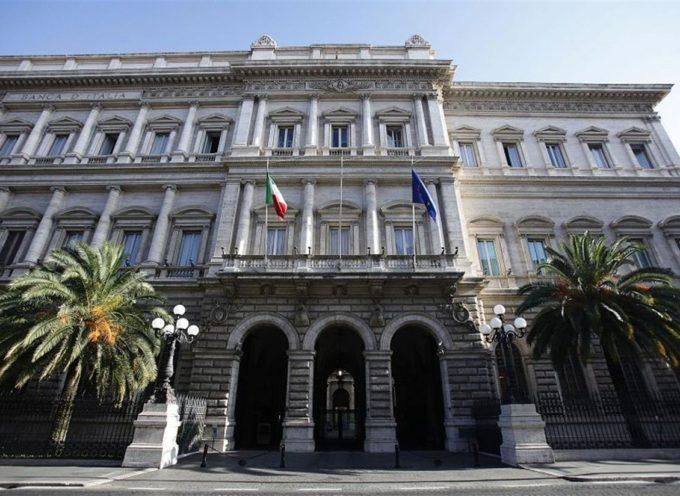 L'oro di Bankitalia? Ecco il FURTO da 120miliardi al POPOLO ITALIANO