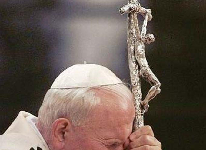 Accadde oggi, 11 Febbraio 1993: Giovanni Paolo II istituisce la Giornata Mondiale del Malato
