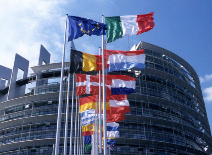 Elezioni del Parlamento Europeo: modalità di voto per i cittadini dell'Unione Europea residenti nel Comune di Seravezza