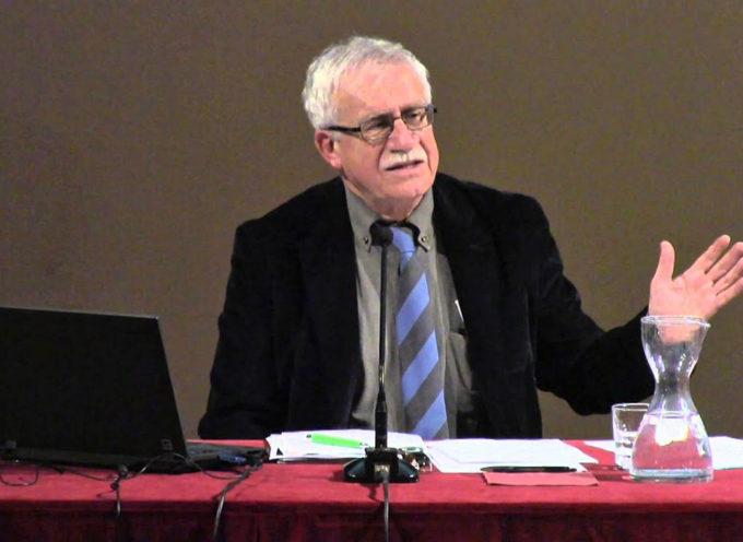 """Cultura: venerdì alle Scuderie il secondo incontro del ciclo """"Dialoghi sulla Filosofia"""""""